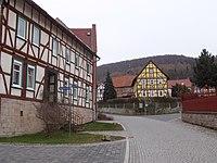 Ortsansicht von Rüdigershagen.JPG