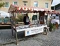 Ortsbildmesse Ternberg 2019 - Trattenbacher Taschenfeitel-Erzeugung (01).jpg