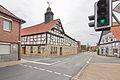 Ortsblick in Altenhagen (Hagenburg) IMG 8428.jpg
