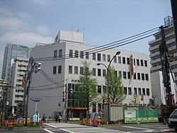 Osaki post office 01299.JPG