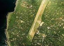 Oshima Airport Aerial photograph.1976.jpg