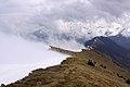Oshlaks ridge.jpg