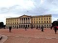 Oslo, Det Kongelige Slott (2).jpg