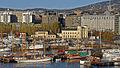 Oslo Harbour 01.jpg