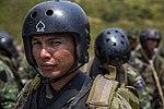 Osprey supports multinational Marine fast-rope drills 140219-M-TH017-044.jpg