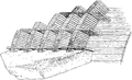 Ossature des voûtes romaines 2.png