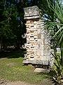 Ossuary Chichen Itza 02.JPG