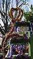Osterbrunnen mit Osterkrone Berga Elster 2019 11.jpg