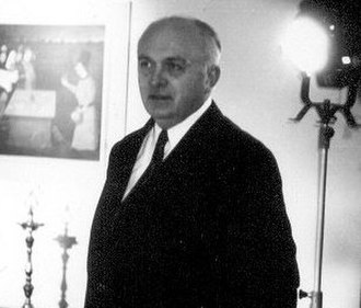 Witchhammer - Otakar Vávra co-wrote and directed the film in 1969, consulting trial records.