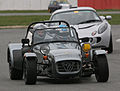 Other people on a Caterham Experience - Flickr - exfordy (5).jpg