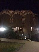 Otniel Yeshiva at night 2.JPG