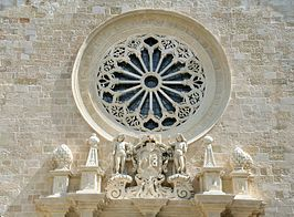 Otranto cathedral frontside detail.jpg