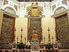 Otranto-katedralmartirs.jpg