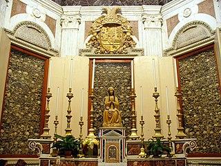 Martyrs of Otranto Italian saint