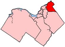 Ottawa-ottawaorleans.PNG