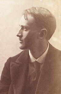 Otto Didam 1918.jpg