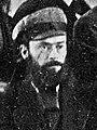 Otto Fischer 1877 LMU retouched.jpg