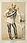 Otto von Bismarck, Vanity Fair, 1870-10-15.jpg