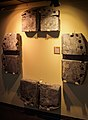 Oudemole Drents Museum 8962.jpg