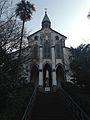 Oura Church 20140117.jpg