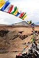 Over-Zanskar-Indus-Confluence-Point-Nimmu-Valley-Srinagar-Leh-Highway-1.jpg