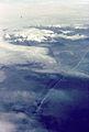 Over Iceland, 63°-N 16°18'-W, June 1974.jpg