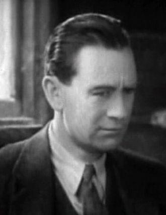 Owen Moore - High Voltage (1929)