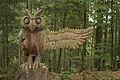 Owl sculpture Kulmbach.jpg