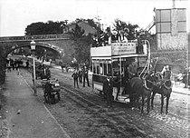 Oxford Road, Reading, 1893.jpg