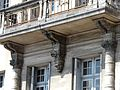 Périgueux immeuble Plumancy décor (5).JPG