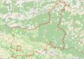 Périmètre PNR des Ardennes.png