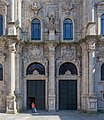 Pórtico de Azabachería da Catedral de Santiago de Compostela-2.jpg