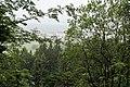 Pöhlberg - panoramio (11).jpg
