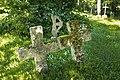 Pühalepa Churchyard 2015 (3).jpg
