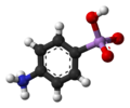 P-arsanilic-acid-from-xtal-3D-balls.png