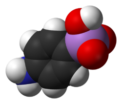 P-arsanilic-acid-from-xtal-3D-vdW.png