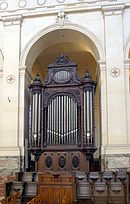 P1010201 Paris Ier Eglise Saint-Roch Orgue du choeur reductwk.JPG