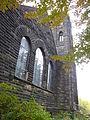 P1010798 - First United Presbyterian Church of East Cleveland.JPG