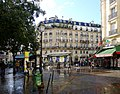 P1060311 Paris Ier place Sainte-Opportune rwk.JPG