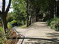 P1130676 Paris XX parc de Belleville rwk.jpg