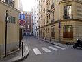 P1140005 Paris XVIII impasse Saint-Ouen rwk.jpg