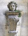 P1160349 Paris Ier rue du Jour n°25 hotel de La Porte rwk.jpg
