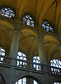P1250453 Paris V eglise St-Etienne structure nef bis rwk.jpg