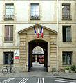 P1260744 Paris IV rue de Sevigne n7 rwk.jpg