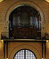 P1280357 Paris XII eglise St-Antoine 15-20 orgue rwk.jpg