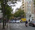 P1280476 Paris XV rue de Vouille rwk.jpg