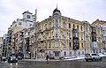 P1330023 вул. Бульварно-Кудрявська (Воровського), 30.jpg