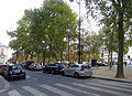 P1330722 Paris VI place Camille Jullian rwk.jpg