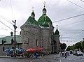 P1400865 Церква Різдва Христового.jpg