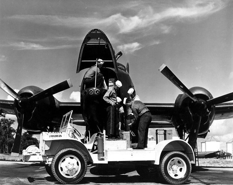 755px-P2V-2_nose_guns_VP-5_1951.jpg